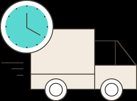 کامیون ، کامیونت و وانت